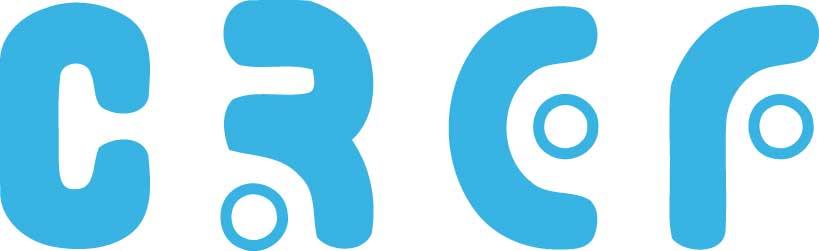 cref_logo