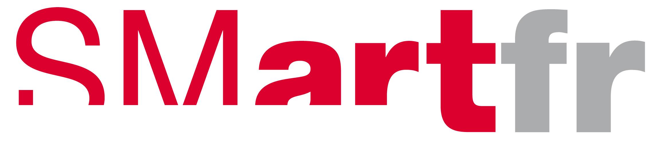 logo_SMartFr