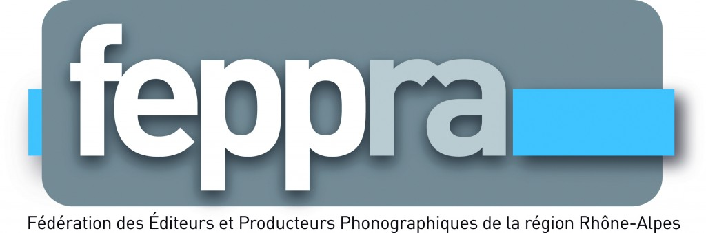 logo_feppra_CMJN-HD_300dpi_jpg